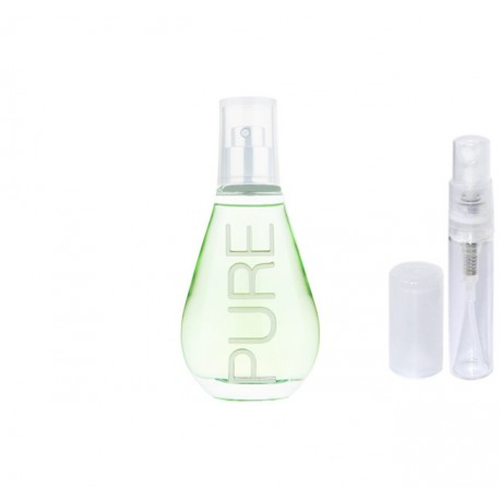 Mexx Pure for Her Edt