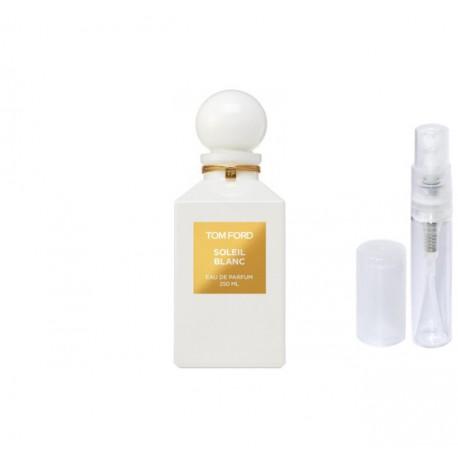 Tom Ford Noir, Tanie Perfumy, Próbki Perfum | OdlewkiPerfum.pl