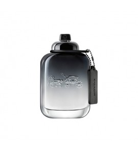Coach for Men Edt