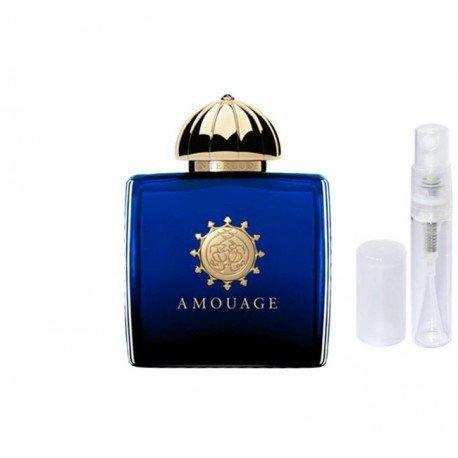 Amouage Interlude Woman Edp