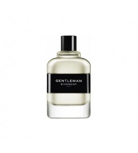 Givenchy Gentleman 2017 Edt