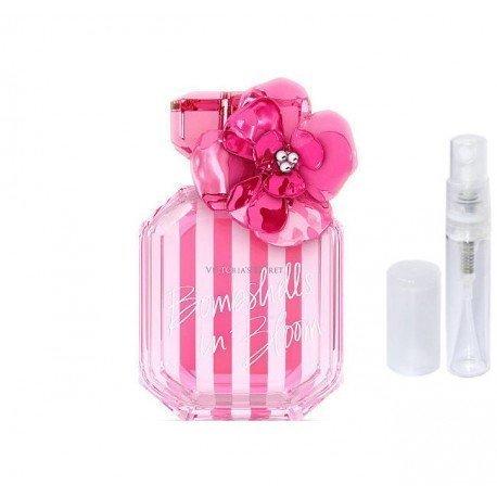 Victoria's Secret Bombshells In Bloom Edp