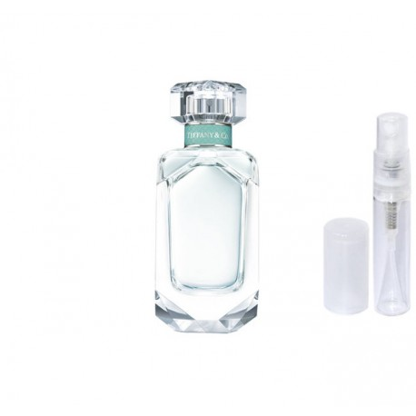 Tiffany & Co Edp