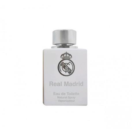 EP Line Real Madrid Edt