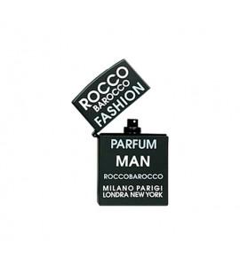 Roccobarocco Fashion Man Edt