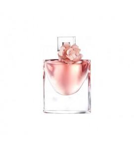 Lancome La Vie Est Belle Bouquet de Printemps Edp