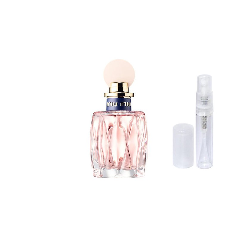 Oryginalne Perfumy Miu Miu Leau Rosee Odlewkiperfum Pl