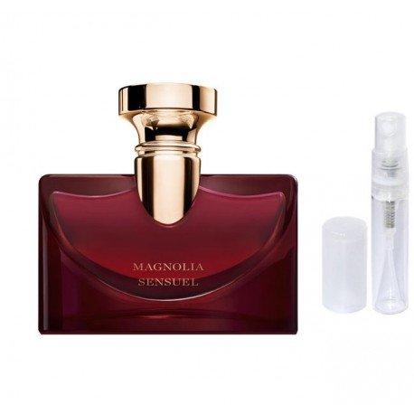 Bvlgari Splendida Magnolia Sensuel Edp