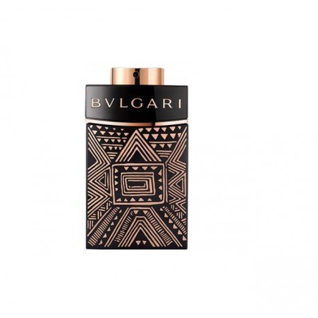 Bvlgari Man in Black Essence Edp