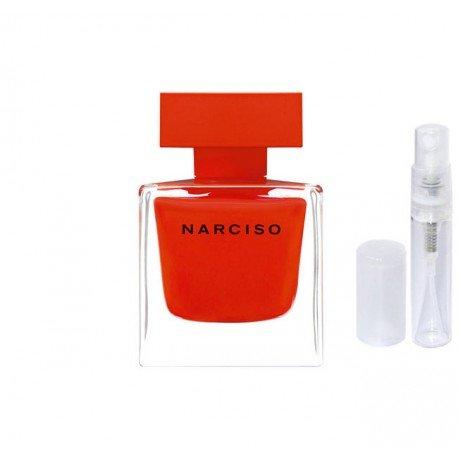 Narciso Rodriguez Narciso Rouge Edp