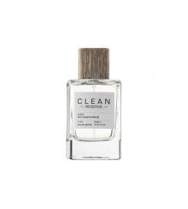 Clean Reserve Skin Edp