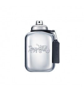 Coach Platinum Men Edp