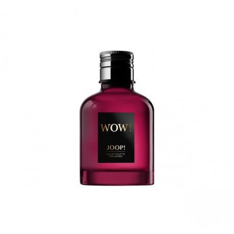 Joop! Wow! for Women Edt