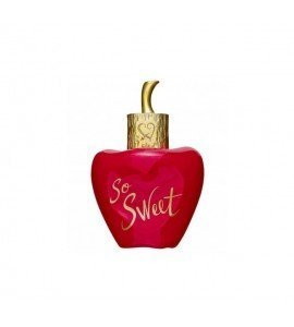 Lolita Lempicka So Sweet Edp