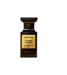 Tom Ford Fougere d'Argent Edp