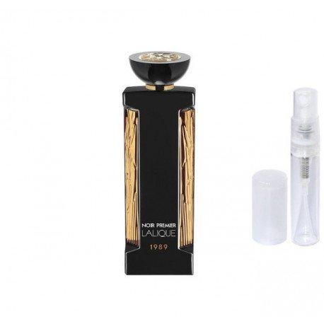 Lalique Elegance Animale Edp