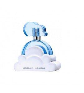 Ariana Grande Cloud Edp