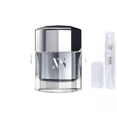 Paco Rabanne XS for Men 2018 Edt