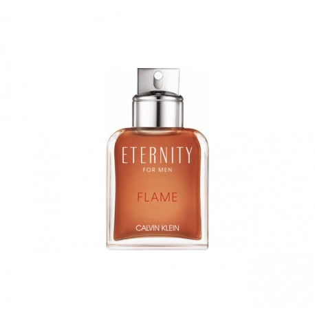 Calvin Klein Eternity Flame for Men Edt