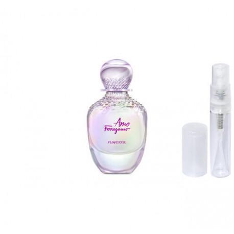 b50c406612940 Perfumy Salvatore Ferragamo Amo Flowerfull | OdlewkiPerfum.pl