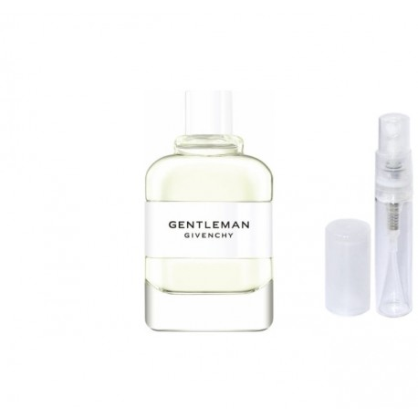 Givenchy Gentleman Cologne 100ml Edt
