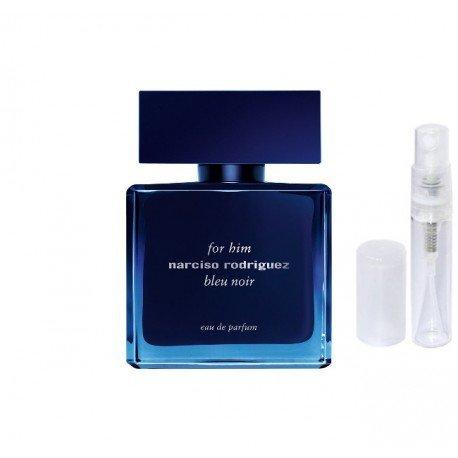 Narciso Rodriguez Bleu Noir for Him Eau de Parfum Edp
