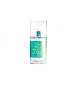 Issey Miyake L Eau d Issey Pour Homme Shade of Lagoon Edt