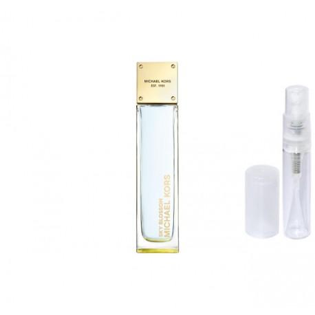 03f507c61f76d Oryginalne perfumy Michael Kors Sky Blossom | OdlewkiPerfum.pl