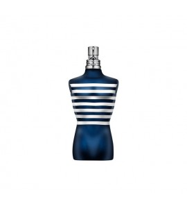 Jean Paul Gaultier Le Male In The Navy Edt