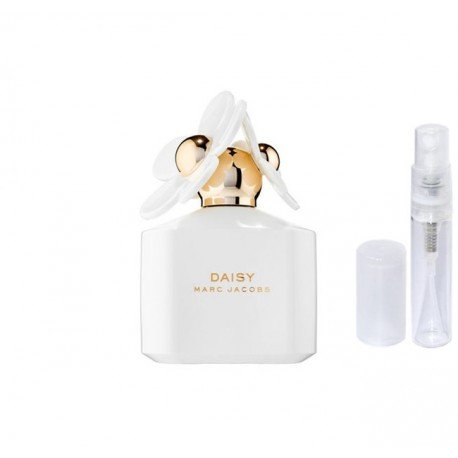 Marc Jacobs Daisy White Edt