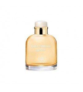 Dolce & Gabbana Light Blue Sun Pour Homme Edt