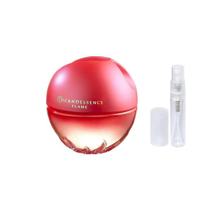 Avon Incandessence, Tanie Perfumy, Próbki Perfum