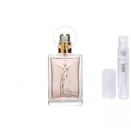 Celine Dion All For Love Edt