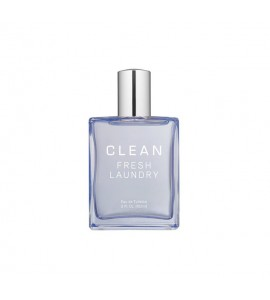 Clean Fresh Laundry Edt