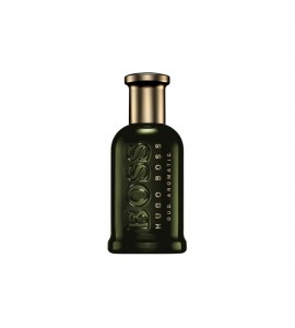 Hugo Boss Boss Bottled Oud Aromatic Edp