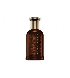 Hugo Boss Boss Bottled Oud Saffron Edp