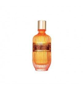 Givenchy Eaudemoiselle De Givenchy Absolu D Oranger Edp