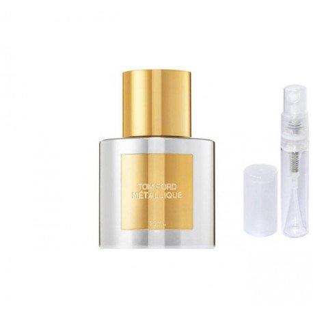 randki butelki perfum Avon serwis randkowy dla białych ludzi
