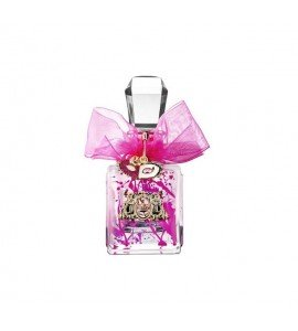 Juicy Couture Viva La Juicy Soiree Edp
