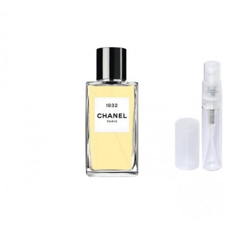 Chanel 1932 Edp