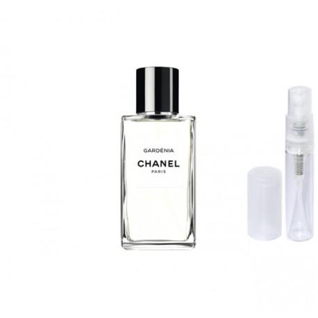 Chanel Gardenia Edp