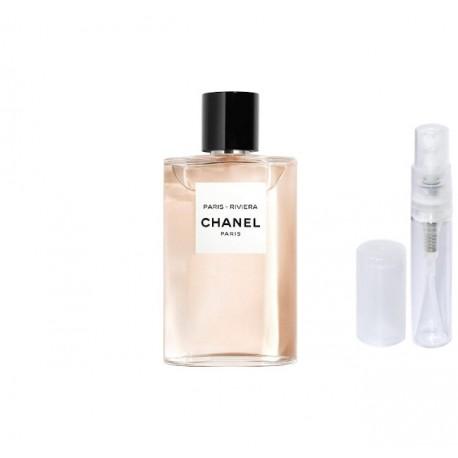 Chanel Paris Riviera Edt