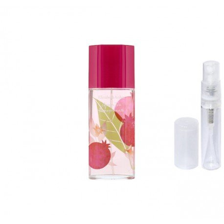 Elizabeth Arden Green Tea Pomegranate Edt