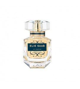 Elie Saab Le Parfum Royal Edp
