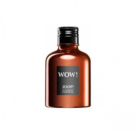 Joop Wow Intense For Men Edp