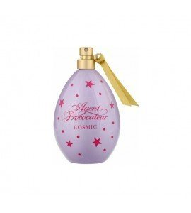Agent Provocateur Cosmic Edp