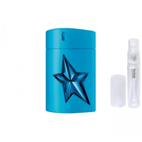 Thierry Mugler A Men Ultimate Edt