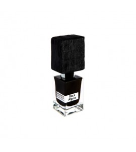 Nasomatto Black Afgano Edp