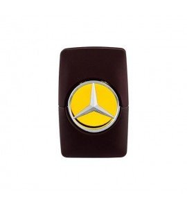 Mercedes Benz Mercedes Benz Man Private Edp