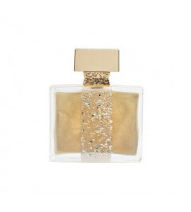 M.Micallef Ylang In Gold Edp